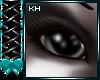 Coony Eyes