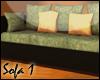 +Adobe Sofa 1+