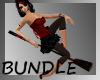 [ves]ModernWitch Bundle