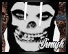 Jm Misfits  Hoodie