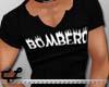 *CL* Bombero