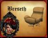 Breseth2017ReclinerG