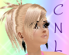 [CNL]Clarice blonde
