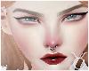 ♉| Elegant MesHead