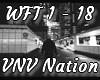 M* WFT 1 - 18