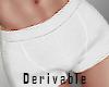 * derivable boxer briefs