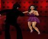 ~TQ~Swing Dancing 1