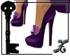 *XS* Prom Heels