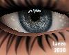 Eyes 09 M/F