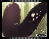 :0: Eve Tail v1