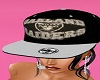 NFL RAIDERS Hat *GQ