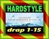 Headhunterz-Dragonborn 3