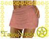 {T} Sexy Mini Skirt