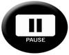 Wait Pause..rewind M/F