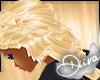 [Blonde)Mia]