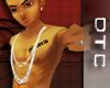 [Dt]Rocksta Edition