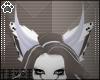 Tiv| Thaleia Horns (F)