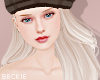 Melle Blonde