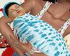 Baby Elijah 8