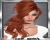 DC🌺 GLENDA  HAIR