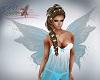 Katz~ Cyan Fairy 003