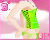 [DP] Lime +