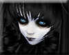 Vampie Eyes