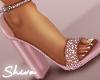 $ Princess Shoes