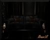 Dark Essence BDRM Sofa