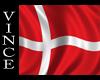 [VC] Danish Flag