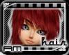 [AM] Shyla Red Hair