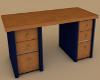 T-Desk3D/Derive
