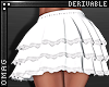 0 | Angel Skirt 4 Drv