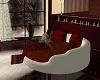 Winter Warm Sofa