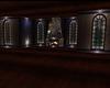 ~1/2~ Elegant Cabin