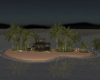 De Beach House