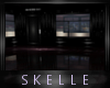 [SK]Sleek ; Office Space