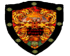 Carnacki wall shield