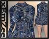 MZ - Cami Dress v3 RLL