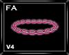 (FA)WaistChainsV4 Pink2
