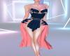 naia  fairy dress