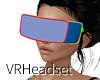 [SH] VR Headset