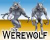 Werewolf MI -v1c