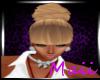 <RM>Stezi Blonde