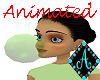 Ama{Bubble Gum green