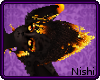 [Nish] Hallow Hair 5