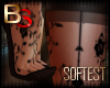 (BS) Flo Nylons 2 SFT