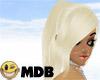 ~MDB~ BLOND AIMA HAIR