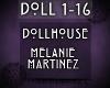 {DOLL} Dollhouse