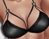 ^^ top bra